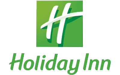 holiday inn logo melaleuca field rh melaleucafield com melaleuca log in to shop melaleuca log in to shop/rita blake