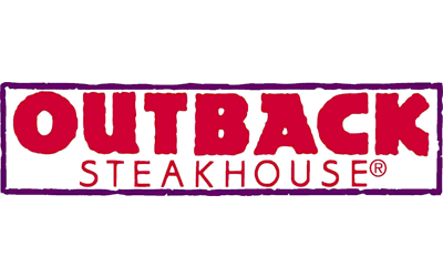Find 8 listings related to Outback Steakhouse Locations in Palo Alto on 360peqilubufebor.cf See reviews, photos, directions, phone numbers and more for Outback Steakhouse Locations locations in Palo Alto, CA. Start your search by typing in the business name below.
