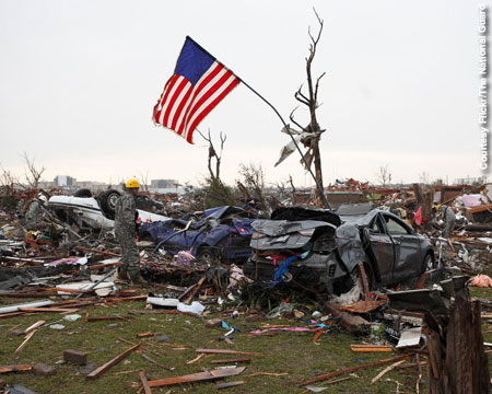 Oklahoma_Tornado_2013_for_Web